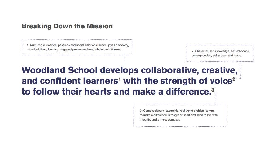 Mission Vision Page 3